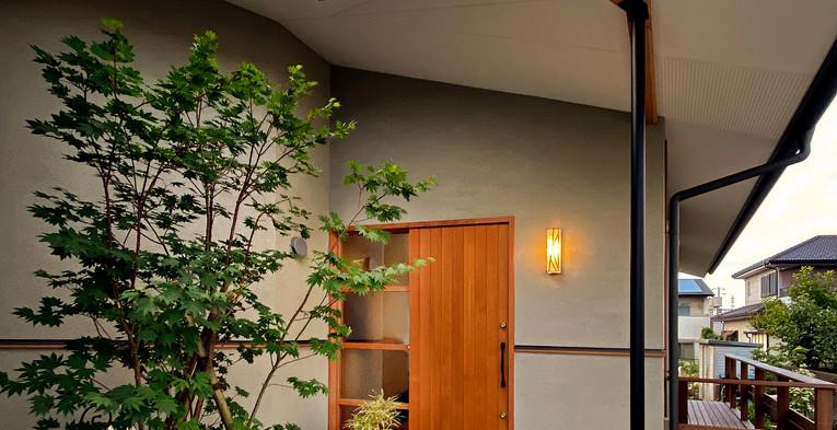2021.6.12 上尾の家(濱野邸)IMG_5484.JPG