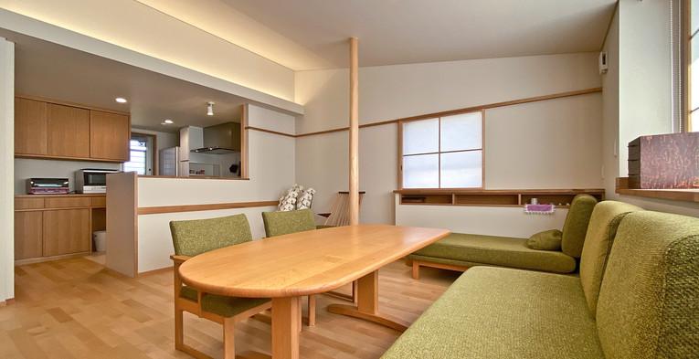 三室の家(直井邸) 竣工2020.10.2 084.jpg