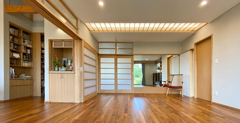 2021.6.12 上尾の家(濱野邸)IMG_5396.JPG