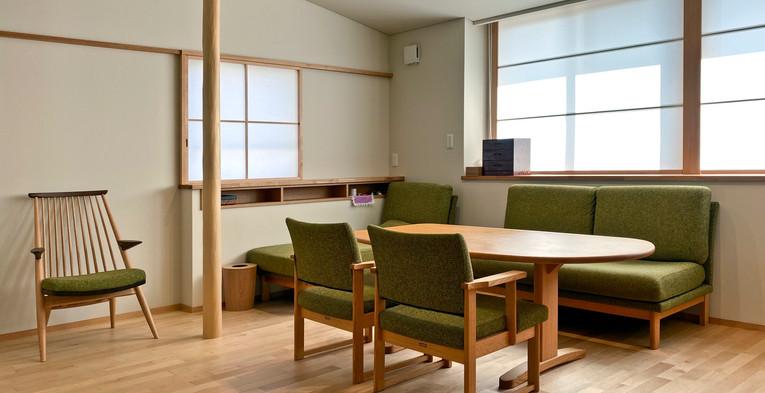 三室の家(直井邸) 竣工2020.10.2 081.jpg