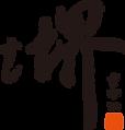 logo_sakai_sp.png