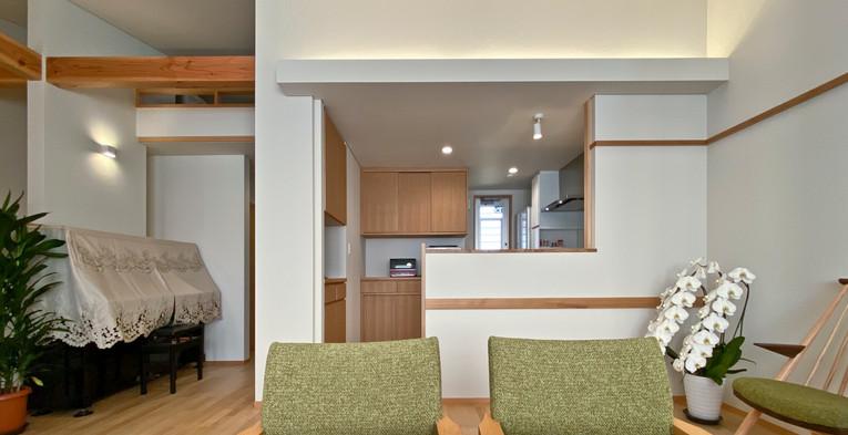 三室の家(直井邸) 竣工2020.10.2 088.jpg