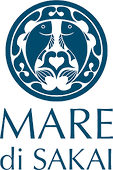 logo_mare_sp.png