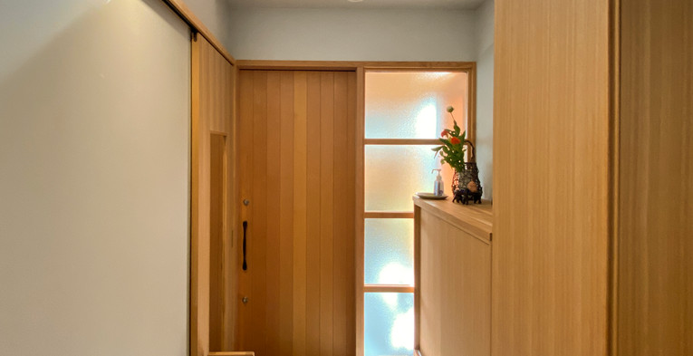 2021.6.12 上尾の家(濱野邸)IMG_5353.JPG