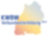 logoVerbundweiterbildung.png