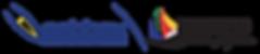 Sabbex logo