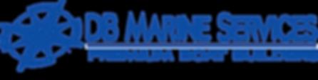 DB Marine Services