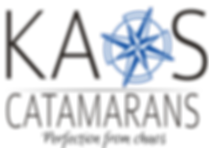 Kaos Cat Logo