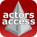 Actors Access icon.png