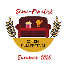 Couch Semi Finalist Laurel.png