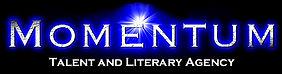 Momentum logo for web site.jpg