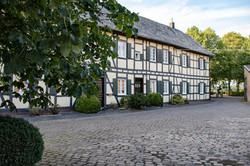 Dützhof