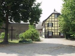 Gut Dützhof
