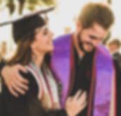 Graduación Universidad