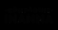 logo_Inanna_web.png