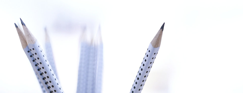 Sketching%20Pencils_edited_edited.jpg