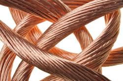 copper-wire-shutterstock.jpeg