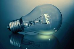 LIGHTBULB IDEA 2015-2-2-12:33:12