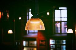 Retro Ceiling Lamp 2015-1-31-14:34:59 2015-2-2-12:14:43