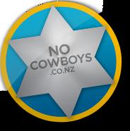 AJ Electrical on No Cowboys