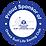 Orewa SLSC Sponsors Badge.png