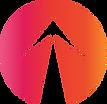 Logo-Ever-Rise-light-Logo-1.png