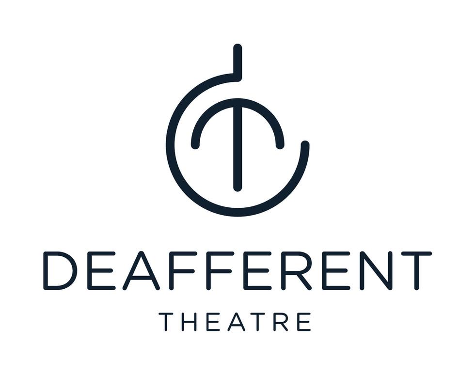 Deafferent logo-darkblue.jpg
