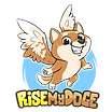 Risemydoge.png