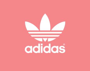 Adidas   Fitzrovia event