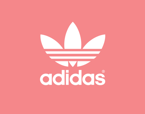 Adidas | Fitzrovia event