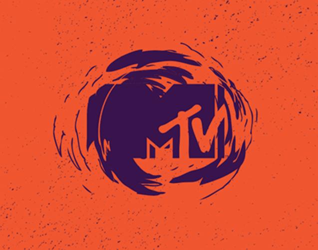 MTV   Celebrate Halloween