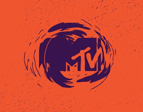 MTV | Celebrate Halloween