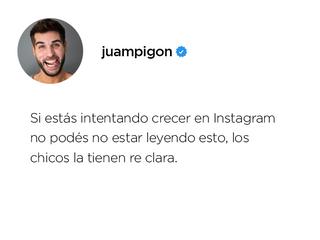 Juanpigon.png