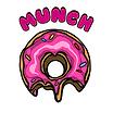 mucnh.png