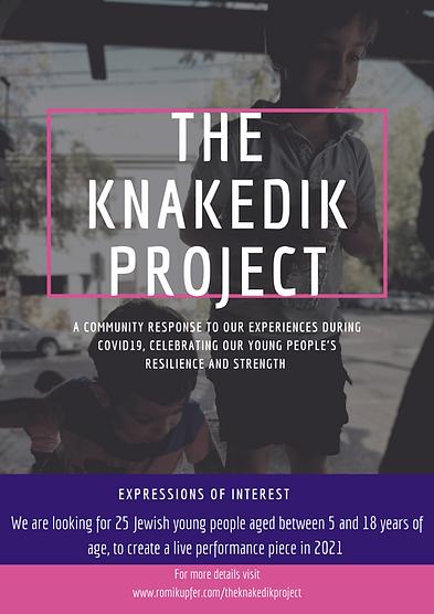 The Knakedik Project EOIs.png