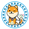 OLYMPIC DOGE (14).png