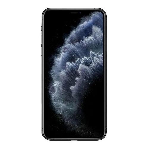 iPhone 11 Pro Max 64 GB Gris espacial 4 GB RAM