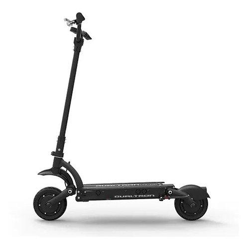 Scooter Electrico Minimotors Dualtron Raptor Foston Inokim