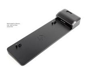 ThinkPad USB 3.0 Basic Dock
