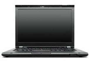 Refurbished ThinkPad T430 i5-3320M 2.60GHz Grade B Webcam