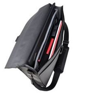 """ThinkPad Exec Leather Case 14"""""""