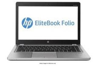 Refurb  HP EliteBookFolio 9470m i7-3687U 8GB Grade A