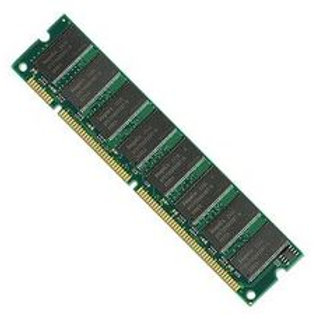 Tier1 RAM Memory upgrade 1x2GB stick DDR3 desktop memory