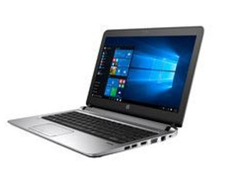 "Refurbished HP ProBook 430 G3 Intel Core i5-6200U 13.3"" HDMI DDR4"