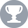 trophy (2).png