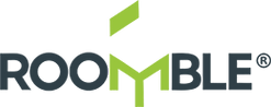 rmb_logo_top.png