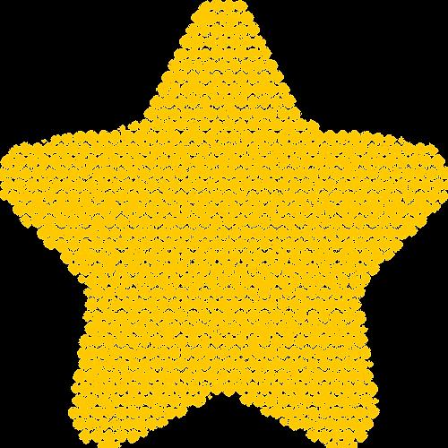 желтые точки.png