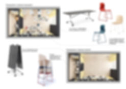 схема помещения лист 2.jpg