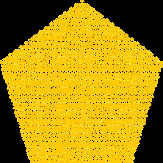 ромб желтые точки.png
