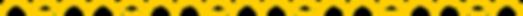 желтая длинная.png